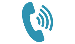 fuse voip cloud pbx phone icon